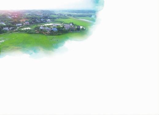 """【县域联播】长沙开福区:""""调、治、创、扶、盘""""打造省会后花园"""